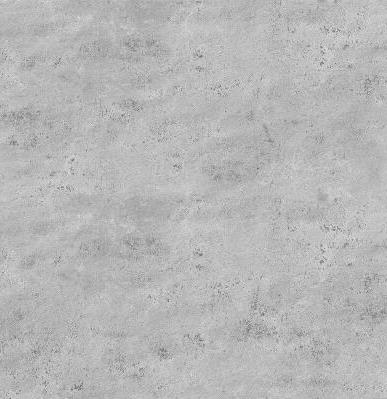 Muster Eleganto Beton Silber Shop Schreinerartikel 8